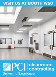 PCI-Cleanroom.jpg
