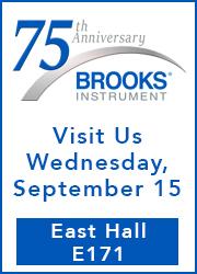 Brooks-Instrument-Web-Ad.jpg