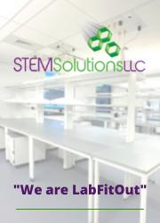 STEM-Solutions-ISPE-Sponsorship-2021.png