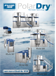 Spraying-Systems-e1627328636798.png